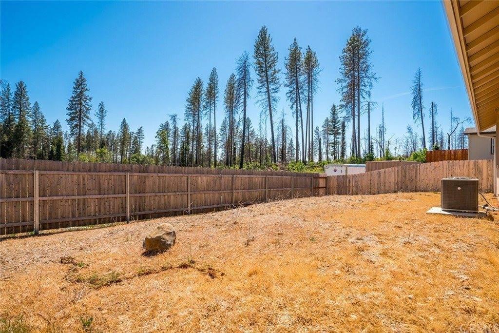 1720 Timber Walk Way, Paradise, CA 95969