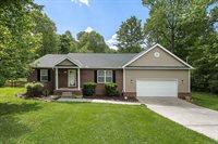 4326 Lakefront Drive, Louisville, TN 37777