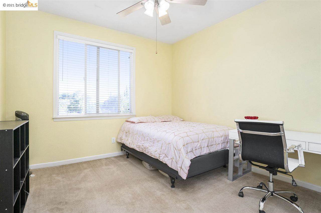 104 Prospect Ct, Oakley, CA 94561