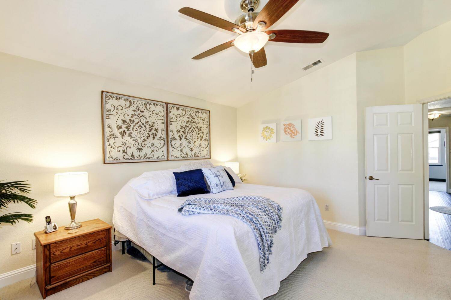 2370 Thistle Way, Lincoln, CA 95648