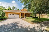 9051 Paolos Place, Kissimmee, FL 34747