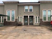 1408 West Fig Avenue, Pharr, TX 78577