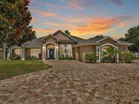 518 Tera Plantation Lane, Debary, FL 32713