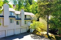 12415 NW Haskell Ct, #11, Portland, OR 97229
