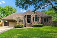 4714 Jason Street, Houston, TX 77096