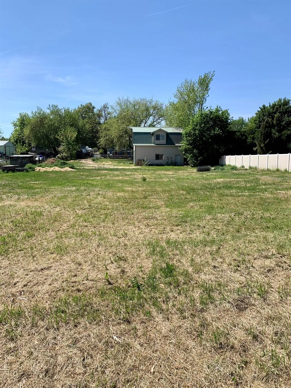 NKA Warner Ave, Lewiston, ID 83501