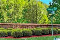 6434 Cambridge Road, Pinson, AL 35126
