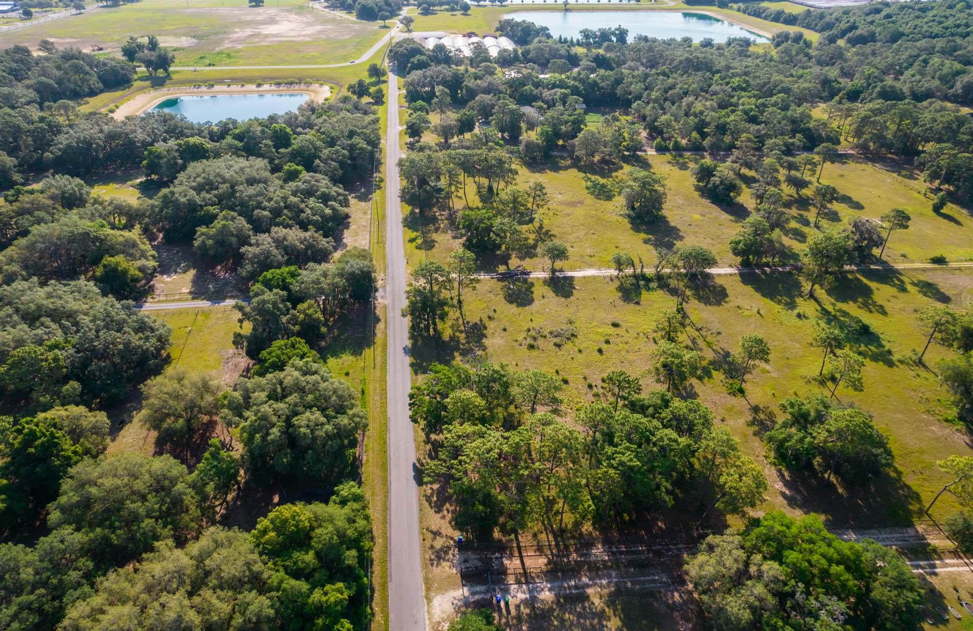 2700 Lent Road, Apopka, FL 32712