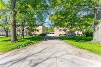 8150 Tod Avenue, Boardman, OH 44512