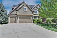 23970 W 112th Terrace, Olathe, KS 66061