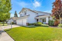 3526 Arroyo Avenue, Davis, CA 95618