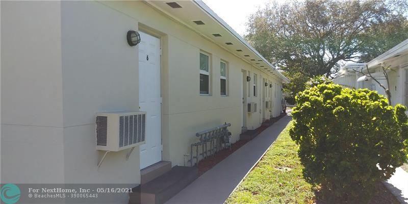 1941 Washington St, Hollywood, FL 33020