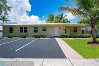 1941 Washington St, Hollywood, FL 33020