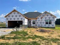 1407 Exeter Ct, Franklin, KY 42134