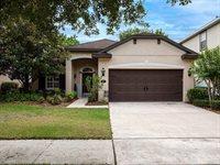 212 Brooklands Way, Deland, FL 32724