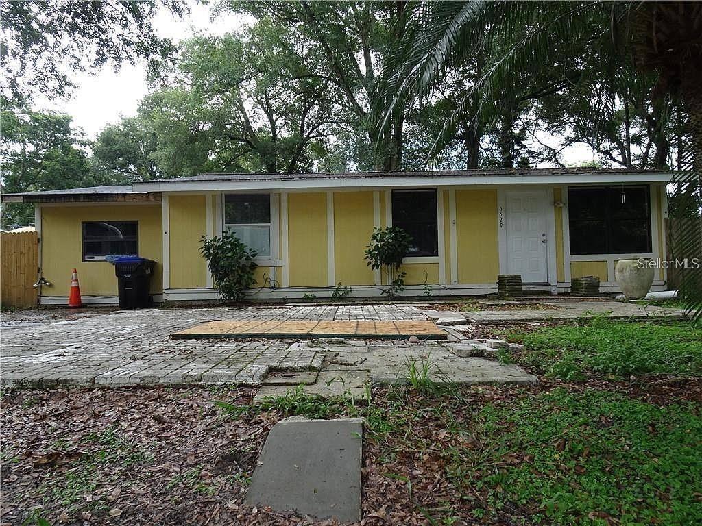 6629 Hill Top Road, Orlando, FL 32810