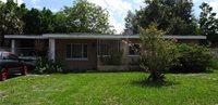 1255 Saint James Road, Orlando, FL 32808