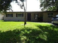 200 Fanfair Avenue, Orlando, FL 32811