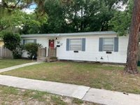 511 Colonnades Cove, Casselberry, FL 32707