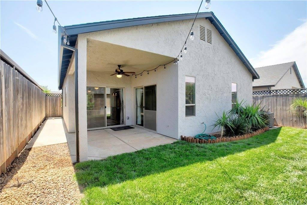 1630 Lance Terrace, Chico, CA 95973