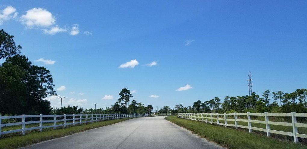7450 SW Venetian Drive, Palm City, FL 34990
