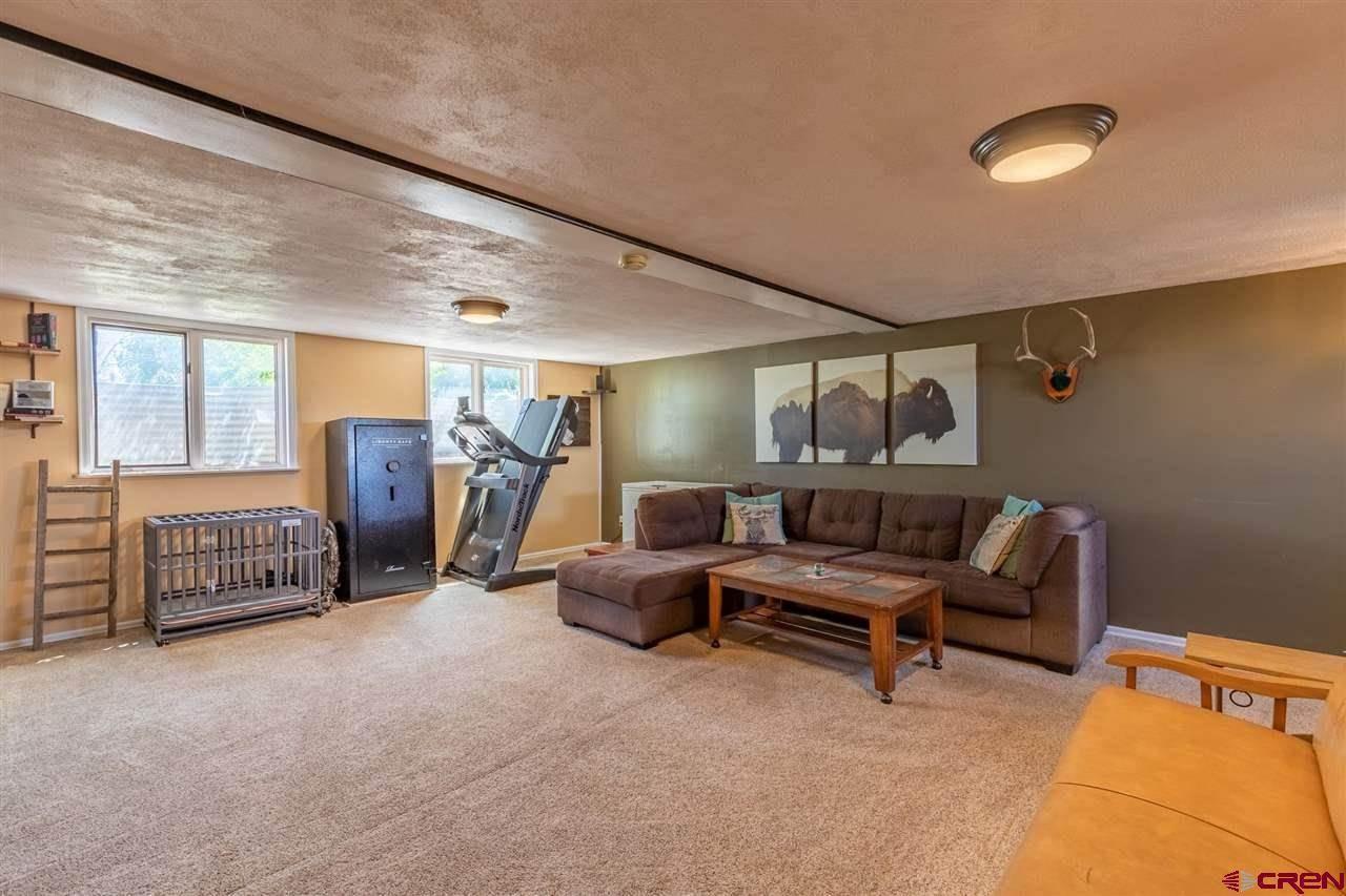 59470 Joey Road, Montrose, CO 81403