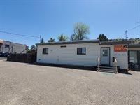 1050, #Lamoille Hwy, Elko, NV 89801