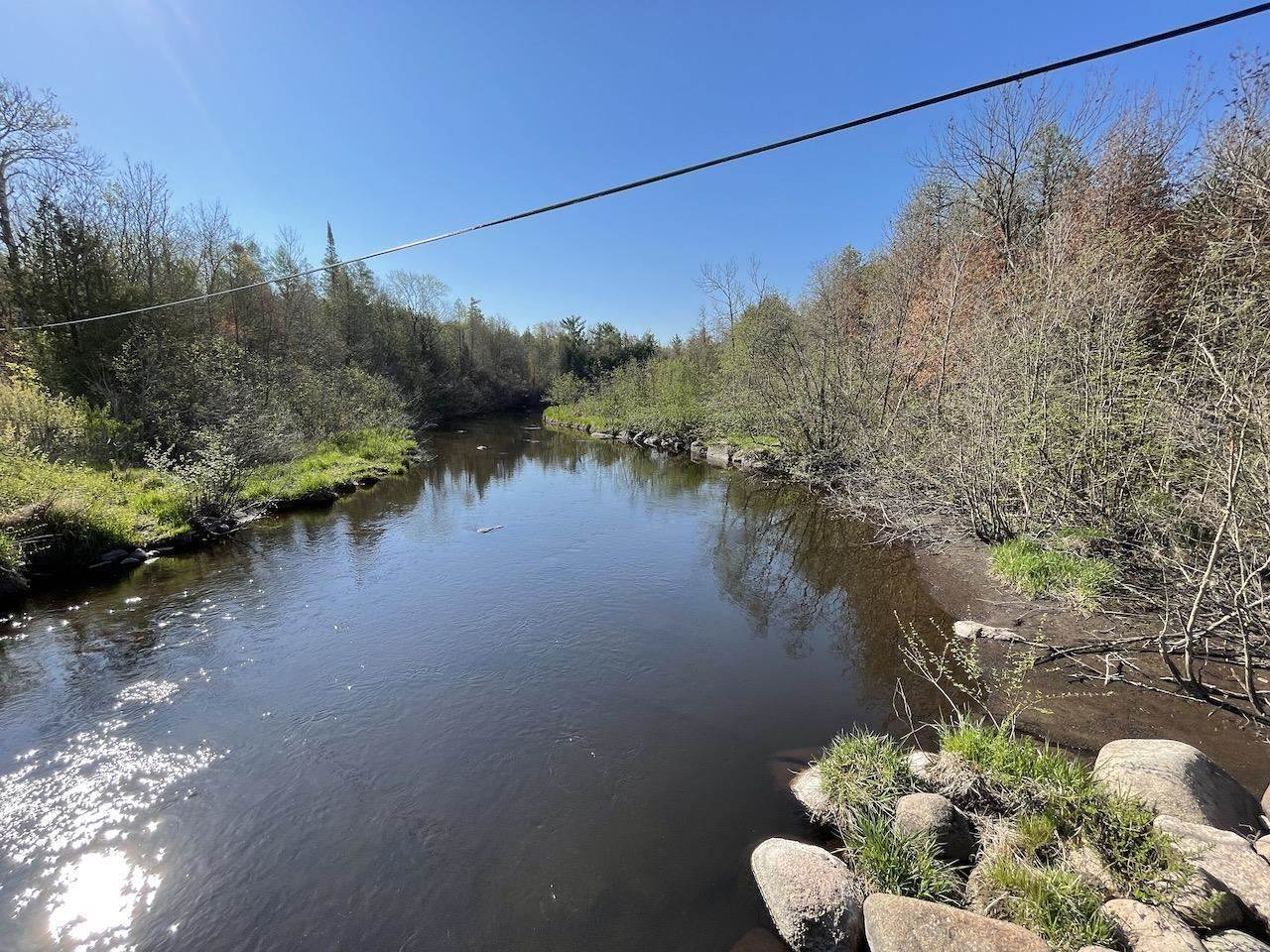 219440 Plover View Road, Hatley, WI 54440