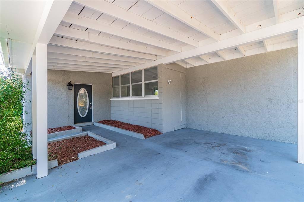 1434 Overlea Street, Clearwater, FL 33755