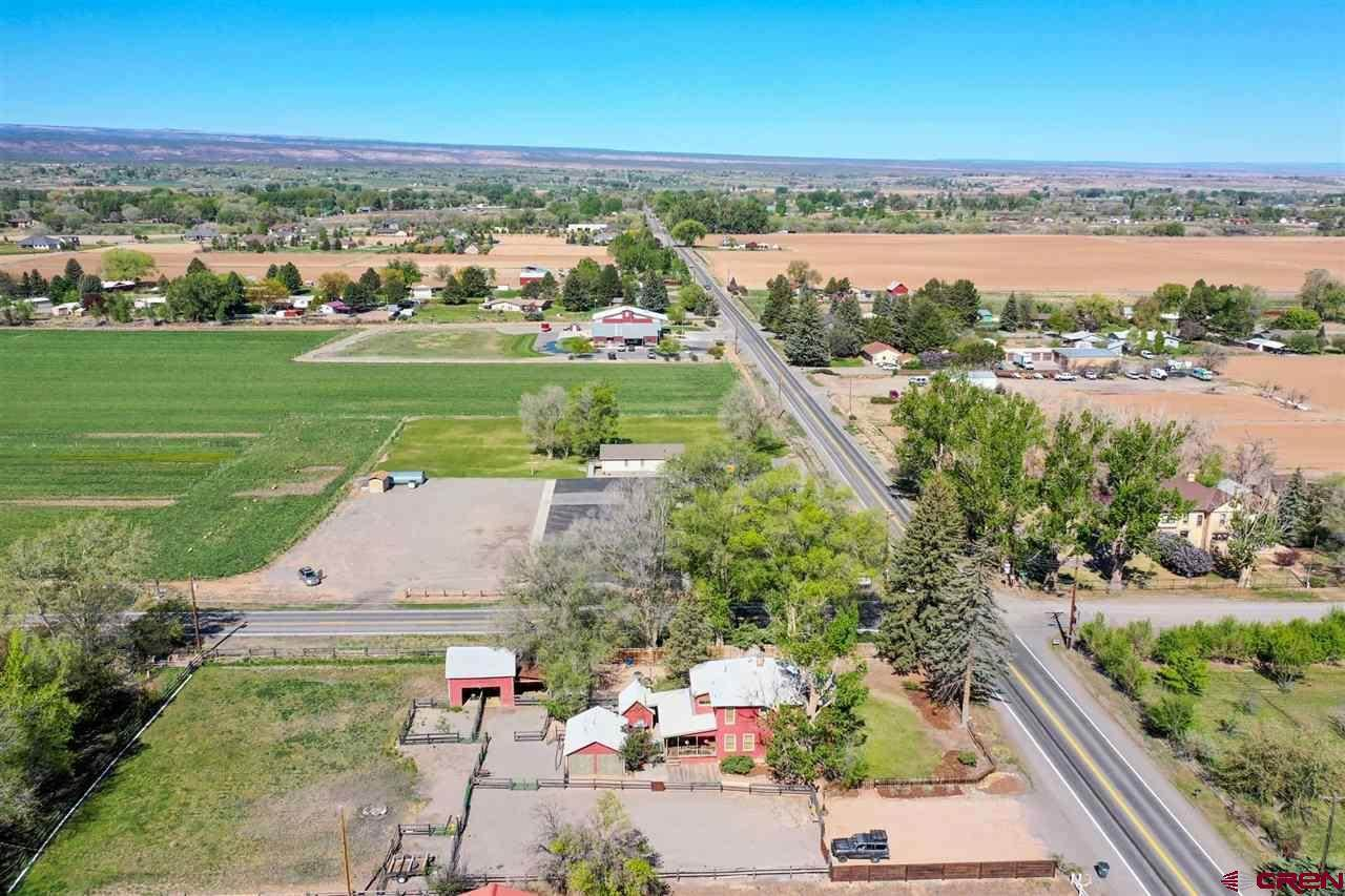 63026 Spring Creek Road, Montrose, CO 81403