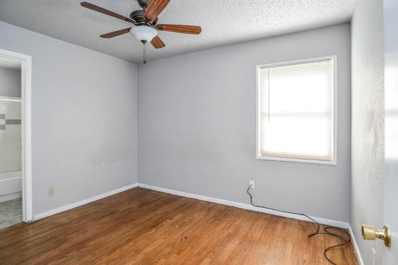 3702 32nd Street, Lubbock, TX 79410