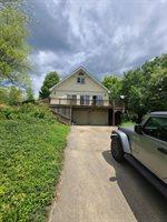 540 Baldwin Drive, Howard, OH 43028