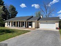 229 North River Drive, Woodstock, VA 22664