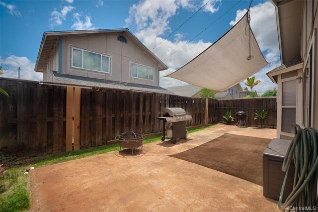 91-849 Poowai Place, Ewa Beach, HI 96706