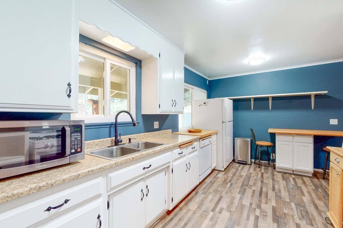 15006 Fountain House, Dobbins, CA 95935