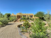 39028 N Fernwood Lane, Scottsdale, AZ 85262