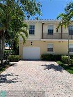 434 Capistrano Dr, Palm Beach Gardens, FL 33410