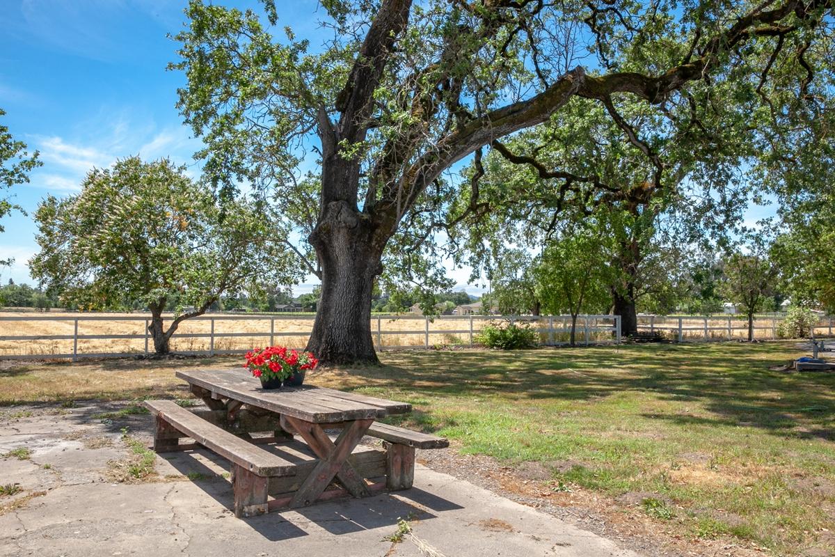 4615 Hall Road, Santa Rosa, CA 95401