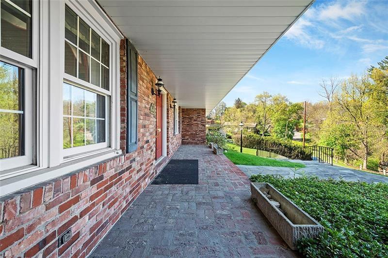 248 Tech Rd, Thornburg, PA 15205