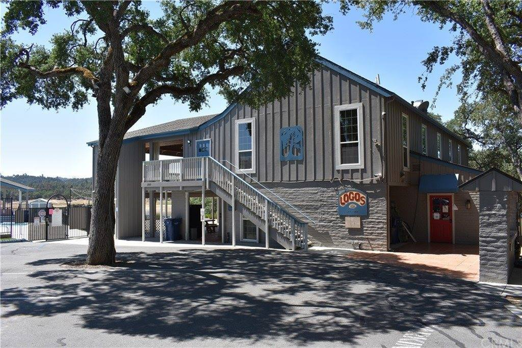 2178 Ridge Rider Road, Bradley, CA 93426