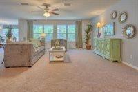 364 Merlin Court, Crestview, FL 32539