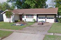 312 N Stallard Street, Stillwater, OK 74075