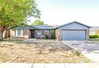 3405 84th Street, Lubbock, TX 79423