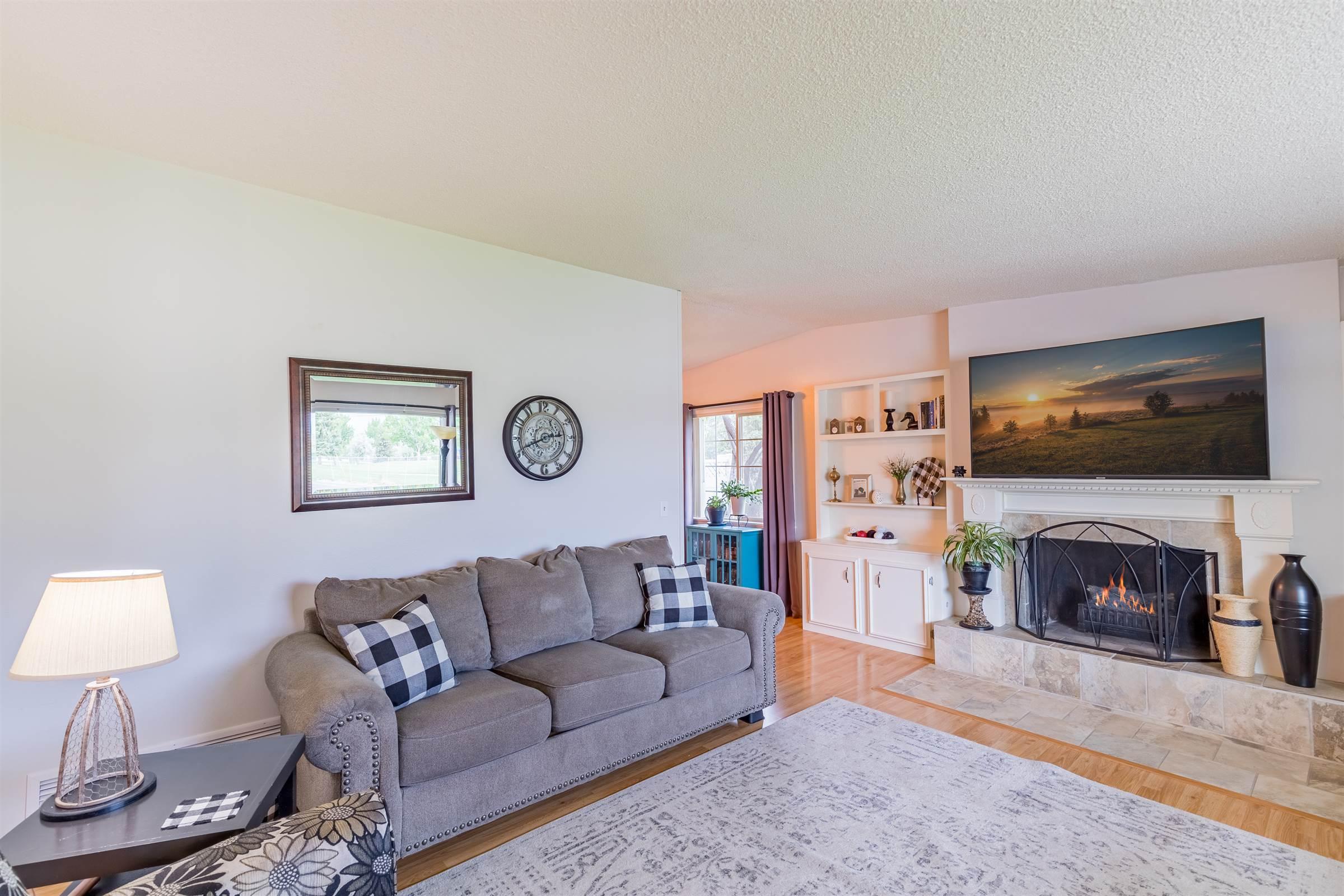 1141 Highland Street, Montrose, CO 81401