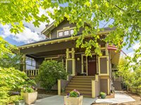4202 North Colonial Ave, Portland, OR 97217