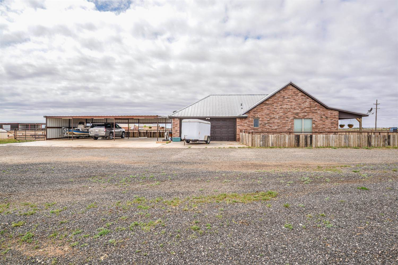 11507 County Road 3431, Slaton, TX 79364