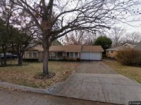 6632 Briley, North Richland Hills, TX 76180