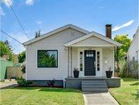6616 North Denver Ave, Portland, OR 97217