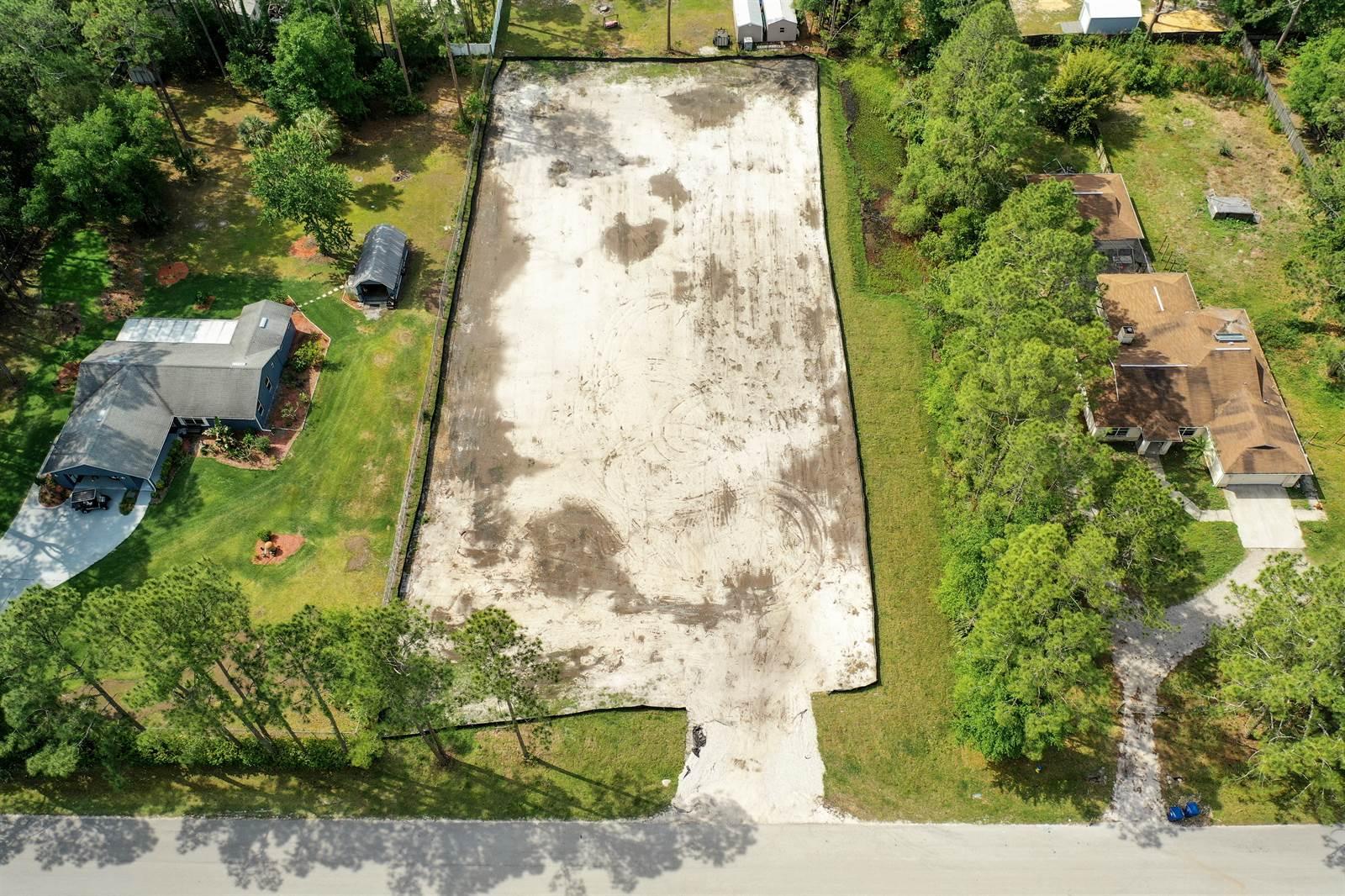 27572 Green Willow Run, Wesley Chapel, FL 33544