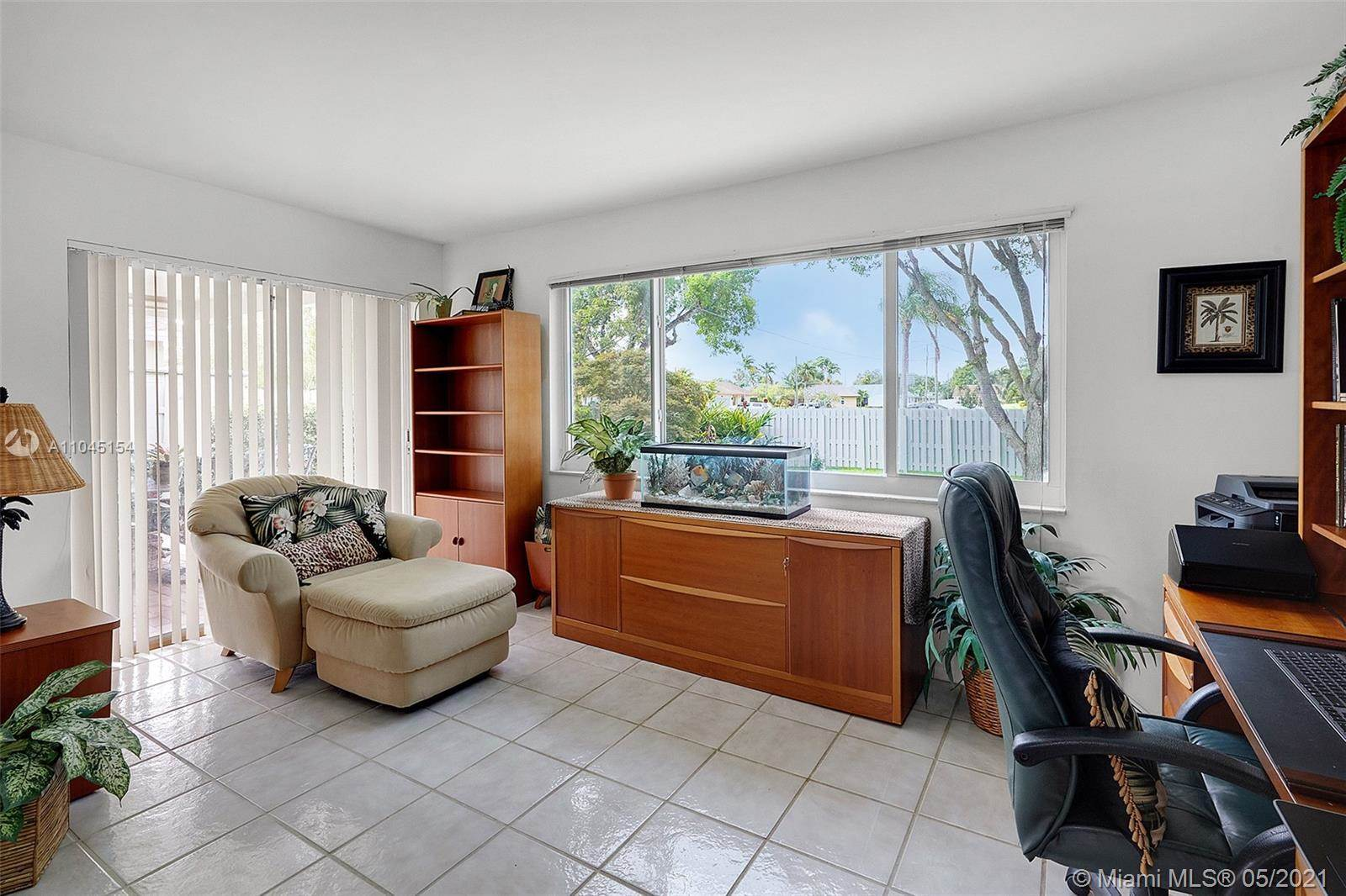 11330 NW 29th St, Sunrise, FL 33323